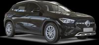 Ενοικίαση αυτόματου αυτοκινήτου - Mercedes GLA 180D AUTOMATIC